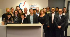 Welcome to the OSPE Blog: Society Notes