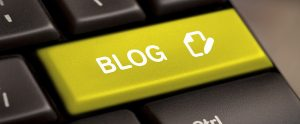 Blog Policy