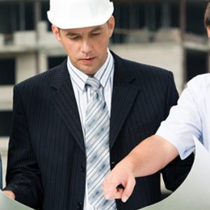 OSPE releases 2015 Fee Guideline for Professional Engineering Services