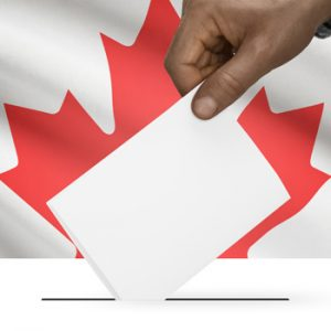 OSPE and PEO Ottawa Chapter Co-host All Candidates Pre-Election Forum
