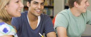 Becoming a P.Eng? OSPE can help