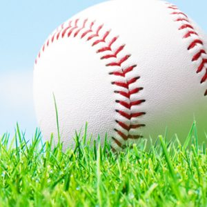 Calling all OSPE members – win a pair of Blue Jays tickets for August 15