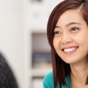 Help OSPE create webinars for new grads on licensure and career development