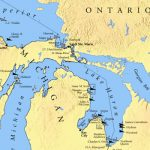 Adapting to a changing climate: A Great Lakes imperative by Dr. Gail Krantzberg