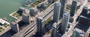 Calling non-GTHA members!Help the government create a framework to prioritize and evaluate infrastructure needs