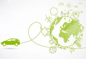 Read more about the article Seminar: Engineering innovation to drive towards a low-carbon transportation sector