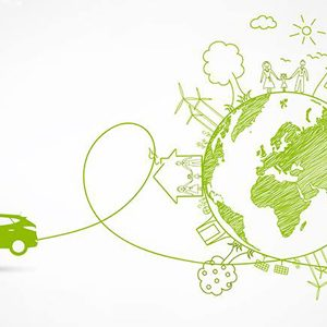 Seminar: Engineering innovation to drive towards a low-carbon transportation sector