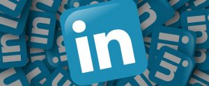 Your career and LinkedIn: Do referrals really matter?
