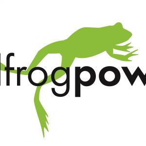 OSPE supports clean, green energy with Bullfrog Power®