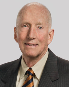 Read more about the article Michael A. Butt, P.Eng., wins Engineering Medal for Management