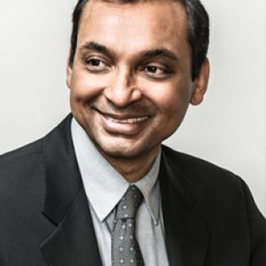 Sushanta Kumar Mitra, P.Eng., Associate Vice-President Research at York University wins Engineering Medal for Engineering Excellence
