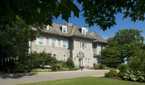 24 Sussex Drive – Renovate or Demolish? Let OSPE know and we will advise the Prime Minister