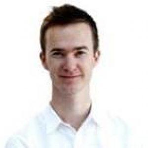 OSPE Saddened by the Tragic Loss of a Valued Member
