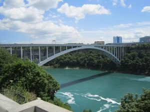 Ontario's 5 Most Impressive Bridges