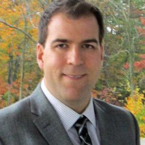 Meet the Instructor: Michael Lepage, Primavera Enterprise Project Portfolio Management software