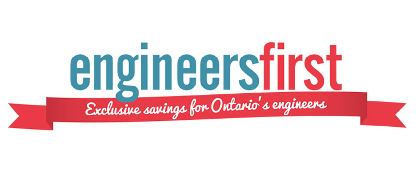 EngineersFirst