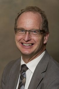 Introducing OSPE Board candidate Jonathan Hack, P.Eng., MBA, PMP