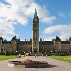 Federal Government acknowledges and supports OSPE's COVID-19 Economic Recovery Recommendations