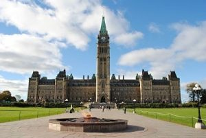 OSPE's Long-Term COVID-19 Economic Recovery Recommendations