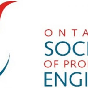 OSPE answers your questions regarding proposed bylaw changes
