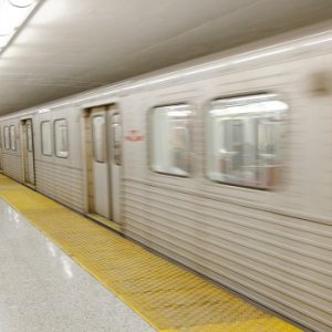 OSPE urges prioritization of the Relief Line