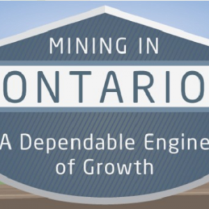 So you think you know mining? Take our quiz!