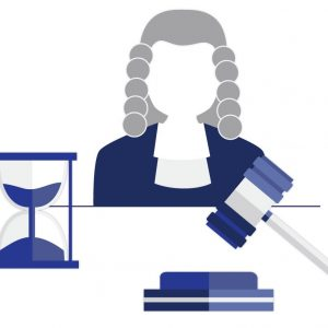 Enforcing judgments in small claims court: How to collect outstanding payments for your services