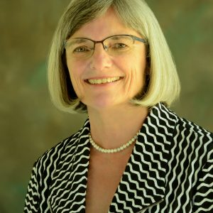 Honouring the profession's best & brightest: Congratulations Valerie Davidson, P.Eng., Citizenship Award recipient