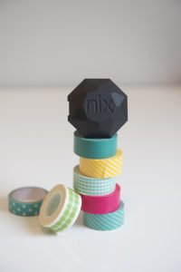 "Hamilton-based Nix Sensor Ltd. dares to ""colour outside of the lines"""