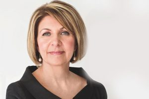Read more about the article OSPE member Catherine Karakatsanis to be inducted into the Women's Executive Network Top 100 Hall of Fame