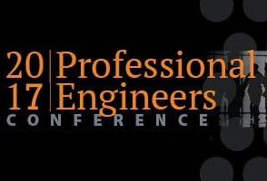 The world of engineering: NSPE conference brings professional engineers together