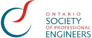 OSPE answers questions raised at PEO's President-Elect All Candidate Meeting