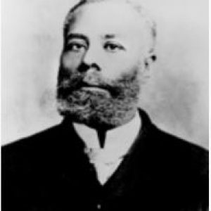 "Elijah McCoy – ""The Real McCoy"""