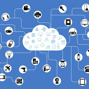 The eyes and ears of technology: questions of security in the age of the Internet of Things