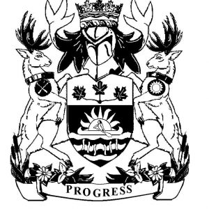 Hiring: The City of Orillia seeks professional engineers to fill two career openings