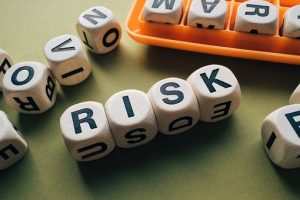 Read more about the article Risk Management, Prevention & Mitigation: A Checklist for Engineers