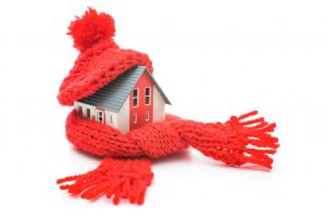 Energy-Saving Tips for the Winter