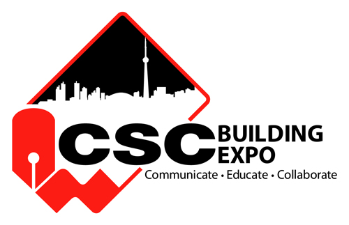 CSC building expo