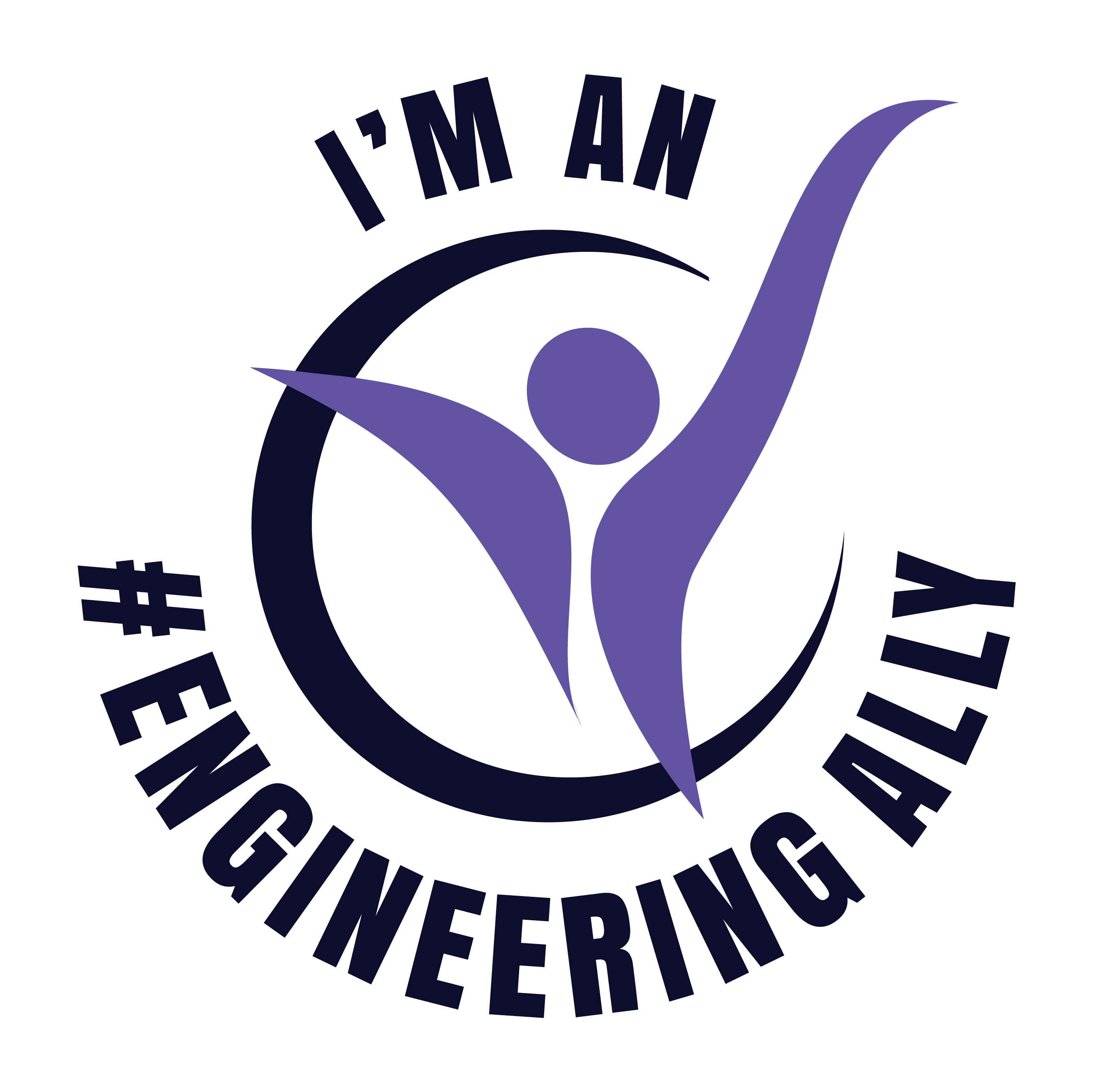 #EngineeringAlly