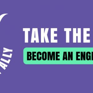 Become an #EngineeringAlly – Show Ontario Engineering Matters!