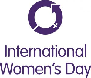 Celebrating International Women's Day – Let's #InnovateForChange