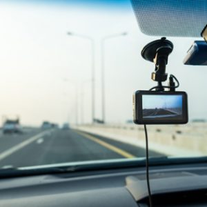 Is a Dash Cam Right for You?