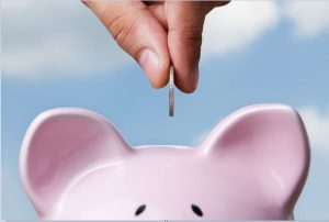 Budgeting and Saving Tips for You and the Kids