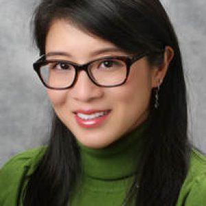 Winnie Ye, P.Eng., wins an OPEA 2018 Engineering Medal for Research and Development