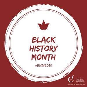 Read more about the article Celebrating Black History Month: Trailblazers in STEM