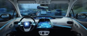 Read more about the article Propel Your Career in the Smart Mobility Industry!