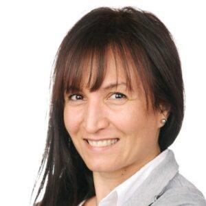 OSPE Board Member Profile: Anna Gkalimani, P.Eng.