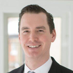 Introducing OSPE Board Candidate Tyler Schierholtz, P.Eng.