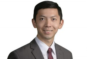 Read more about the article Introducing OSPE Board Candidate Jeremy Chan-Hao Wang