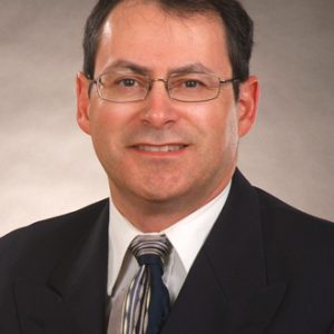 OSPE Member Roy Slack, P.Eng., named new President of the Canadian Institute of Mining, Metallurgy and Petroleum (CIM)